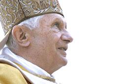 Pope Benedict XVI Photo Stefano Spaziani,Papa Benedetto XVI Foto ...